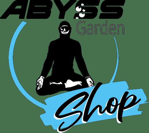 Shop ABYSS Garden